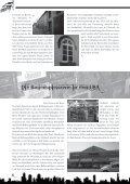 WARhAmmER - Zunftblatt - Seite 6