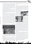 WARhAmmER - Zunftblatt - Seite 7