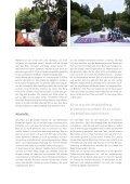 FÜNF plus ELF - Basale Stimulation eV - Seite 6