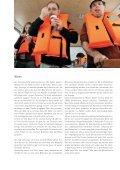 FÜNF plus ELF - Basale Stimulation eV - Seite 7
