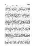 An Essay on Liberation - Page 7