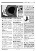 AKG K701: HighEnd-HiFi-Kopfhörer für Standard ... - praktiker.at - Seite 3