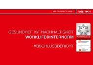 10_365_Abschlußbericht_worklife@internorm_screen.... - Fonds ...