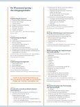 Kapitalanlagen von Versicherungsunternehmen - IIR Deutschland ... - Seite 3