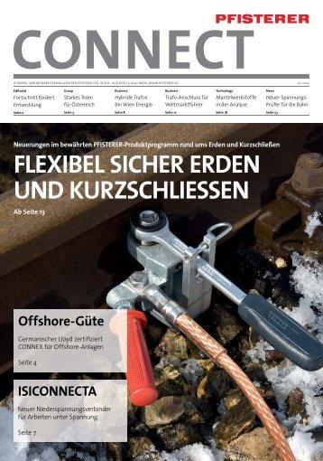 Download PDF - Pfisterer