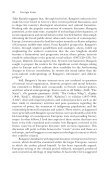 Empire and Exoticism in the Short Fiction of Alexandros Rizos ... - Page 5
