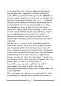 Das Schicksal eines schlesischen Schmiedes. - horstjacobowsky.de - Page 3