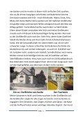 Das Schicksal eines schlesischen Schmiedes. - horstjacobowsky.de - Page 4