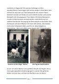 Das Schicksal eines schlesischen Schmiedes. - horstjacobowsky.de - Page 5