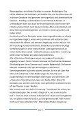 Das Schicksal eines schlesischen Schmiedes. - horstjacobowsky.de - Page 6