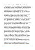 Das Schicksal eines schlesischen Schmiedes. - horstjacobowsky.de - Page 7