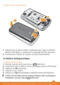 Sony Ericsson Mobile Communications AB - Page 5
