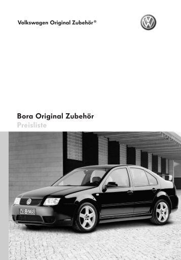 kompatibilit tsliste deutsch pdf datei volkswagen zubeh r. Black Bedroom Furniture Sets. Home Design Ideas