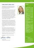 Ihre Vorteile - MoCoS GmbH - Page 3
