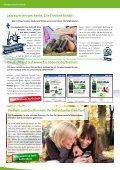 Ihre Vorteile - MoCoS GmbH - Page 4