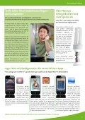 Ihre Vorteile - MoCoS GmbH - Page 5