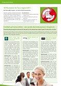 Ihre Vorteile - MoCoS GmbH - Page 6