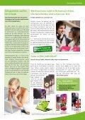 Ihre Vorteile - MoCoS GmbH - Page 7