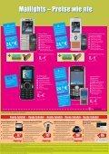 Coole Handys - Seite 2