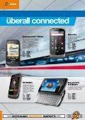 Alles über Betriebs- systeme für Handys - My-eXtra - Seite 4