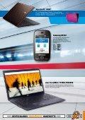 Alles über Betriebs- systeme für Handys - My-eXtra - Seite 5