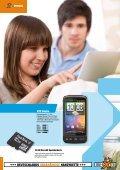 Alles über Betriebs- systeme für Handys - My-eXtra - Seite 6