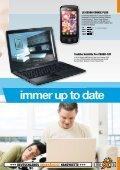 Alles über Betriebs- systeme für Handys - My-eXtra - Seite 7