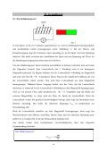 Induktion - Seite 4