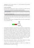 Induktion - Seite 5