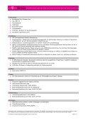 Sony Ericsson Aino - Page 2