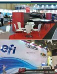 Latex printers at Sign Istanbul exhibitor list 2012 - large-format ... - Page 5