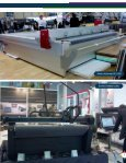 Latex printers at Sign Istanbul exhibitor list 2012 - large-format ... - Page 7