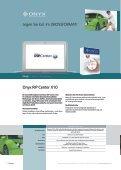 Spandex liefert - Seite 6