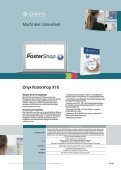 Spandex liefert - Seite 7