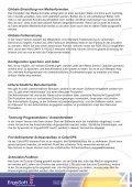 Neue Funktionen - Seite 4