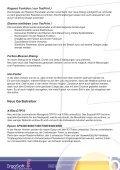 Neue Funktionen - Seite 6