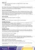 Neue Funktionen - Seite 7