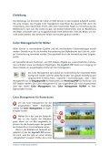 Color Management für Bilder - Seite 4