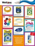 2013 Catalogue - Waltons - Page 2