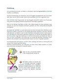 Beispiel 2 - Seite 4