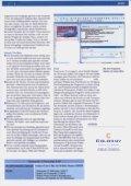 Hans Röcknagel hatsich für LARGE FORMAT Ergosoft Posterprint ... - Seite 2