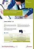 Hardware - Spandex - Page 4