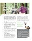Følelsen av utendørstrening innendørs! - Mylna Performance - Page 3