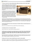 FLAAR Reports - Wide-format-printers.org - Page 3