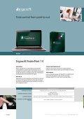 Spandex distributes - Page 6