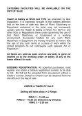 Paddock Wood Agricultural Machinery Collective Sale of - Page 3