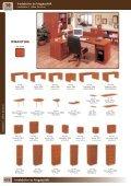 Irodabútor és kiegészítôk - Page 2