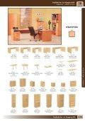 Irodabútor és kiegészítôk - Page 3