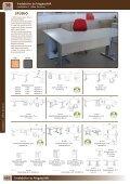 Irodabútor és kiegészítôk - Page 6