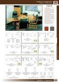 Irodabútor és kiegészítôk - Page 7